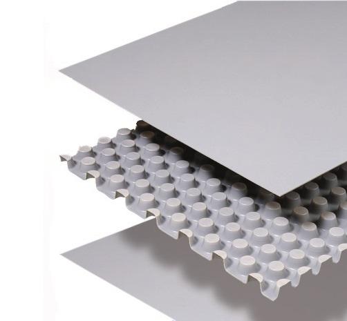 con-pearl-hohlkammerplatte