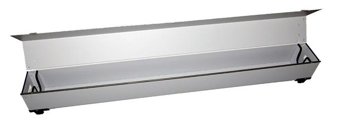 Großladungsträger X-Tra LONG Box Vorschau