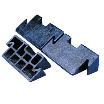 Ladungssicherungsmittel für Paletten: Multikeil MK eins